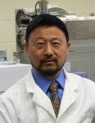 Picture of Jim Fang